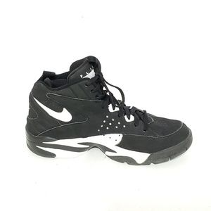 Nike Air Flight